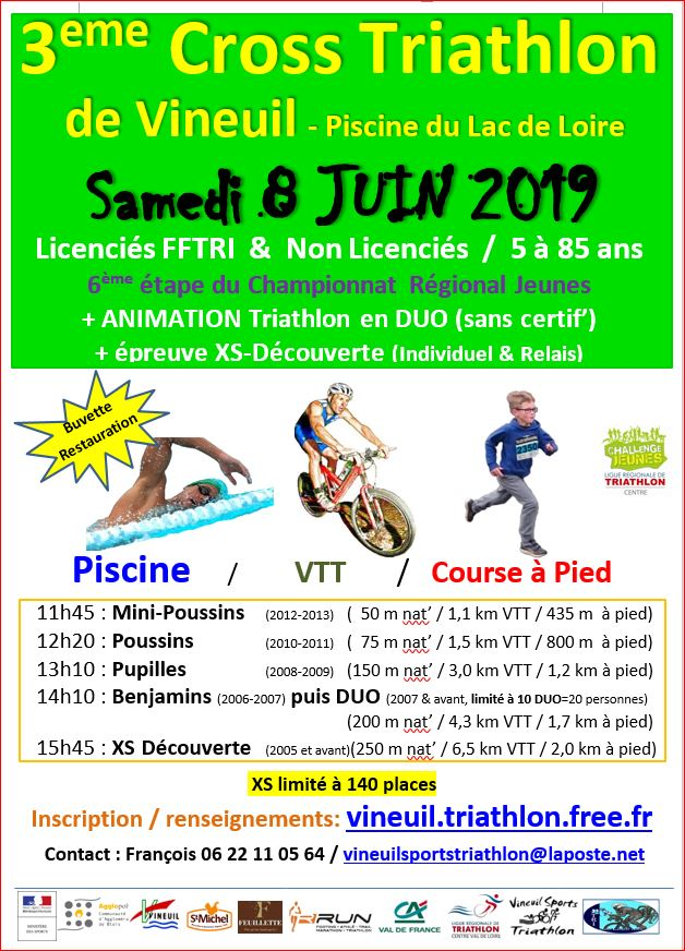 affiche_3eme_cross_triathlon_vineuil_08_juin_2019.jpg